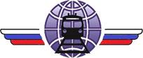 Триокс транспортная компания
